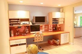 study room design ideas for and teenagers