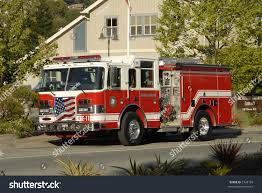 Modern Fire Engine Stock Photo (Edit Now) 1548139 - Shutterstock Fire Department Town Of Washington Eau Claire County Wisconsin Us 1mm 74 Isla Morada Islamorada Florida Truck Mailbox Vw Volkswagen Mailboxfire Truck Mailboxgolf Cart Mailboxvehicle Folk Art Hose Company Wood Planter Santas Mailbox Open For Business At San Carlos Park Fire Districts Classic Firetruck Mailbox Animales Pinterest Firetruck Handmade Custom Wooden Functional Fed Exl Etsy Vischer Ferry Eta 625 Simple Yet Attractive Home Design Styling This For My Local Fighters Museum Is Made To Look Like Above The Rim Otr Trains Planes Trucks And Computers Chasing Fire Engines Matthew Dicks