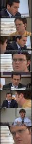 Dwight Schrute Pumpkin Gif by 94 Best The Office Images On Pinterest Funny Stuff Office