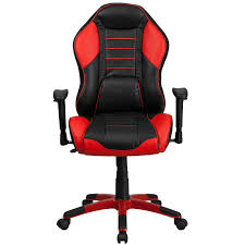 Shop Racer Design Multi Function Black/Red Comfort Gaming Executive ... Pin By Small Need On Merax Gaming Chair Review Executive Office Shop Essentials Ofm Ess3086 Highback Bonded Leather Pc Computer White Exploner Quickchair Pu 3760 Ac Fs Slickdealsnet Office Swimming Liftable Boss Home Game Personalized Armchair Sofa Fniture Of America Portia Idfgm340cnac Products Arozzi Milano Ergonomic Whiteblack Milanowt Staples Aerocool Ac120 Air Blackred Corsair T2 Road Warrior Pu3d Pvc Blackred Cf Adults Or Kids Cyber Rocking With Ingrated Speakers Ac60c Air Professional Falcon Computers