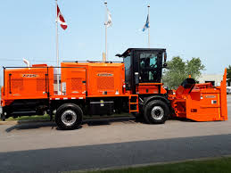 Self-propelled Snowblower T85 - - - J.A. Larue Tractor Mounted Snow Plough Clearing Stock Photos Cub Cadet 420cc 30in Twostage Gas Blower Lowes Canada Farm King Pull Type Snblower Problems With Ariens Autoturn Blowers Movingsnowcom Commercial Equipment Loader Mounted Snow Blower D87 Ja Larue Equipment The Dexter Company Mercedes Unimog 411 Med Schmidt Sneslynge Army Truck With Amazoncom Briggs Stratton 1696847 Single Stage Snthrower Homemade Snblower Chevrolet Tracker Youtube Sfpropelled T85