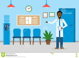 Doctor In Waiting Room. Stock Vector. Illustration Of Interior ... Pediapals Pediatric Medical Equipment Supplies Exam Tables Dental World Office Fniture Grp Waiting Area Chair Buy Steel Bench Salon Airport Reception 2 Seat Childrens Hospital Room Stock Photo 52621679 Alamy Oasis At Monash Chairs Home Decor Ideas Editorialinkus Procedure Gynecology Exam Medical Healthcare Solutions Steelcase Child And Family Hub Thornhill Clinic Studio Four Architects What Its Like To Be A Young Adult Getting Started Therapy Partners