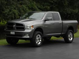 26++ Great Dodge Ram 1500 Tire Size – Otoriyoce.com Ram Tire Pictures Dodge 1500 Dune D524 Gallery Fuel Offroad Wheels Custom Lifted 2011 Sport 6 Lift 37 Tires 20x12 Rims How Big A Can You Get On Your Stock Diesel Army Rough Country Trucks Pinterest Tired Remote Control Rc Truck Woffroad Tires 2017 Charger 42018 Dodge Ram 23500 2 Front Leveling Kit Auto Spring Corp 35 Inch On 20 Wheelslift Kit Quired Or Is Level Kit Ok Used Rims And For Sale Arkansas Photo