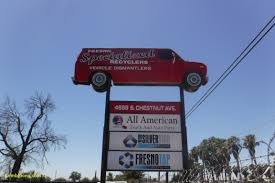 Awesome Car Parts Store Near My Location | Automotive Selecting The Right Truck Parts Supplier Parts Mcmahon Truck Centers Of Nashville Shay Trucks 2006 Blue Bird All Americanall Cadian Tpi Grill And Engine 750 For All Multiplayer Ets2 V20 Mod Door Assembly Front Sale Mod Is Unlocking All Satan19990 Ats Mods American Kysor Welcome To Makes Your Source For Original Jac Spare Oem Number Awesome Car Store Near My Location Automotive Ford