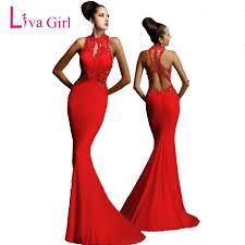popular formal dresses summer buy cheap formal dresses summer lots