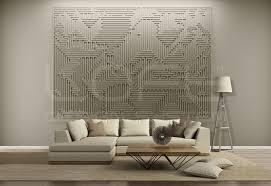 wohnzimmer wandgestaltung die schönsten ideen