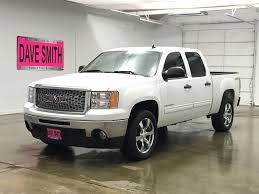 Pre-Owned 2011 GMC SLE Crew Cab Short Box 4WD Crew Cab 143.5 In ... Preowned 2015 Ford F350 Super Duty King Ranch Crew Cab Long Box 2014 Ram 3500 Longhorn Limited Mega Short 4wd 2016 Dodge Dually 2017 Charger Dave Smith Motors Specials On Used Trucks Cars Suvs Custom Chevy How To Accessorize 2013 2500 Slingshot Edition At Toyota Truck Wiring Diagrams Itructions Thornton North East Pa Dealer New 2018 4500 Coeur Dalene 84017x Mike Buick Gmc In Lockport Ny A Niagara Falls Nissan