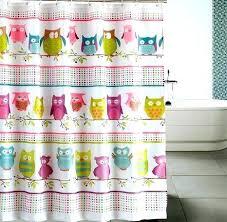 Owl Bathroom Set Kmart by Owl Bathroom Decor U2013 Homefield