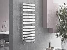 badheizkörper paneel chrom 950 x 500 mm 339 watt bad design heizung