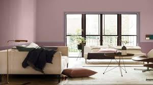 All You Need To Know About Dulux Colour Of The Year 2018