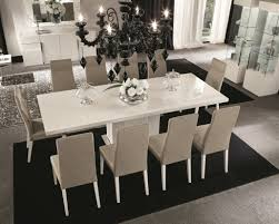 Buy Canova Dining Table And 4 Chairs Online In London, UK | Denelli ... Ding Room Fniture Sets Barker Stonehouse Tables Ikea Uk And Chairs Ebay For Sale Gumtree Durban Table With Benches Home Design Ideas Cool Recliner Elegant 25 Yellow Vintage Art Deco Set Of 6 At Pamono Oak Suites In Svers South Africa Folding Foldable Butterfly Ellie Grey Rite Price Flooring Carpets Contemporary 5 Piece Ariana 2 Meter Cream Marble Ding Table And Chairs Cheapest Uk