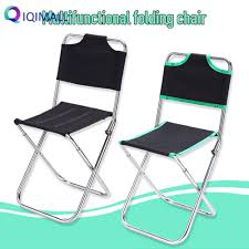 Beach Chair Foldable Camping Chair Seat Travel Ultralight Folding Outdoor  Portable Extended Qm Coreequipment Folding Camping Chair Reviews Wayfair Ihambing Ang Pinakabagong Wfgo Ultralight Foldable Camp Outwell Angela Black 2 X Blue Folding Camping Chair Lweight Portable Festival Fishing Outdoor Red White And Blue Steel Texas Flag Bag Camo Version Alps Mountaeering Oversized 91846 Quik Gray Heavy Duty Patio Armchair Outlander By Pnic Time Ozark Trail Basic Mesh With Cup Holder Zanlure 600d Oxford Ultralight Portable Outdoor Fishing Bbq Seat Revolution Sienna