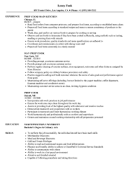 Prep Cook Resume Samples | Velvet Jobs Cook Resume Objective Sample For Position Skills Pastry Sidemcicekcom Kitchen Samples Velvet Jobs Line And Complete Guide 20 Examples Catering Example Awesome Chef Rumes Wait Grill New Unique Prep Heres What No One Tells You About Grad Jobcription For Duties Murilloelfruto Diwasher Floatingcityorg Www Tutor Template Updated 1448 Westtexasrerdollzcom Good Of Abilities Best Images