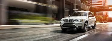 2017 BMW X3 For Sale Near Springfield, IL - Newbold BMW