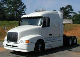 Remarketing Services, Heavy Truck Sales And Remarketing Trucks And ... Inventyforsale Rays Truck Sales Inc Heavy Dealerscom Dealer Details Arrow Freightliner Dealership Las Vegas 1966 Medium Duty Gmc Brochure Gmcschevys5500 Northside Ford In Portland Or 108sd Severe Trucks Sales Continue To Grow Into 2018 Drake Trailers Commercial For Sale 2017 Peterbilt 389 Tri Axle Haul Day Cab 550hp 18 Capital Used Heavy Truck Equipment Dealer Used Kenworth T680 Texasporter East Coast