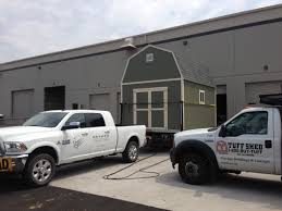 Tuff Shed Reno Hours by Shed Moving