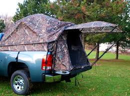 Climbing : Charming Truck Tents Bed Pickup Tent For Camo Best ... Homemade Truck Tent Tarp Roof Top Diy Scratch Tierra Este 61726 Home Made Truck Bed Slider Rcu Forums Awning Elegant Motorhome Sides Agssamcom Because Im Me Diy Bed Camper Build Album On Imgur Rightline Gear Full Size Long 8 1710 Toyota Tacoma Owner Turns His Car Into A Handmade Rv Aoevolution Knitowl Pvc Tent And End Of Vacation Click This Image To Show The Fullsize Version Vehicles Clublifeglobalcom