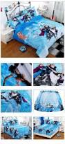 Frozen Bed Set Queen by Best 25 Frozen Bed Set Ideas On Pinterest Frozen Bedding