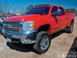 Chevy Silverado 2010 | Bestluxurycars.us Economical Upgrades 2010 Chevy Silverado Truckin Magazine Chevrolet Hybrid News And Information Truck For Sale New Used Car Reviews 2018 1957 Chevrolet Truck Top 10 Trucks Of 55 2500hd Overview Cargurus File2011 Cutaway Framejpg Wikimedia Commons Lt 4x4 In Concord Wiy Custom Bumpers 23500 Move Chevy Colorado Reviews 2015 Pro Streetpro Touring Forum Gmc A 196466 Chevy Truck In Jan Nice Old Pickup Flickr