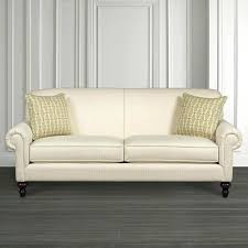 crypton fabric sofa uk 100 images crypton fabric sofa