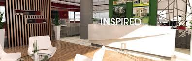 100 Architects And Interior Designers ANCJ Architecture And Design Inc