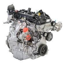Ford Performance M-6007-23T Crate Engine Mustang 2.3L 4V DOHC ... 17802827 Copo Ls 32740l Sc 550hp Crate Engine 800hp Twinturbo Duramax Banks Power Ford 351 Windsor 345 Hp High Performance Balanced Mighty Mopars Examing 8 Great Engines For Vintage Blueprint Bp3472ct Crateengine Racing M600720t Kit 20l Ecoboost 252 Build Your Own Boss Now Selling 2012 Mustang 302 320 Parts Expands Lineup Best Diesel Pickup Trucks The Of Nine Exclusive First Look 405hp Zz6 Chevy Hot Rod