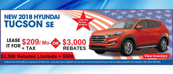Pennsylvania Hyundai   Dave Hallman Hyundai In Erie   Oil City ... Visit Lakeside Chevrolet Buick For New And Used Cars Trucks In 35 Cool Dodge Dealer Erie Pa Otoriyocecom Sale Erie Pa On Buyllsearch 2019 Ram 1500 For Sale Near Jamestown Ny Lease Or Lang Motors Meadville Papreowned Autos 2018 Chrysler Pacifica Hybrid 2017 Western Snplows Pro Plus 8 Ft Blades In Stock Stop To Refuel At West Plazas 3rd Gears Grub Eertainment Crotty Corry Serving Warren About Waterford Jeep Dodge Car Dealer