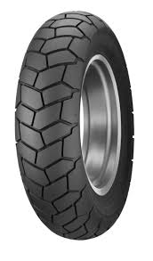 Dunlop Introduces New Harley-Davidson Tires For 2018 China Honour Sand Grip Dunlop Radial Truck Tyre 750r16 Photos Tyres Shop For Two New 4x4 For Malaysia Autoworldcommy Allseason 870 R225 Truck Tyres Sale Lorry Tyre Buy 3 Get 1 Tire Deals Tampa Light Tires Purchase Yours Today Mytyrescouk Direzza All Position Qingdao Import 825r16 Prices Dunlop Grandtrek St30