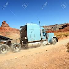 Semi-truck Driving Across The Desert, USA Stock Photo, Picture And ... Free Images Road Automobile Highway Driving Asphalt The Worlds First Selfdriving Semitruck Hits The Road Wired Semi Truck Driving At Sunset Stock Photo Picture And Royalty Atlanta Wreck News Georgia Driver Charged In Fatal Crash Drs Fleet Service Offers Key Tips For A High Future Of Freight And Trucks Penn Leasing Truck Driver Arrested Dui Leading Police On Chase Just Drove Across Europe Climbing Into Cab Semitruck Dissolve Hit Highway For Testing In Nevada Donald Trump Pretended To Drive At White House Time