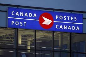 les bureaux de poste dois je aviser la poste de ma nouvelle adresse movingwaldo