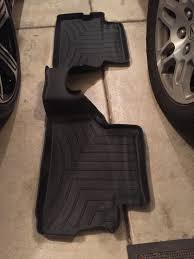 Weathertech Floor Mats Amazonca by For Sale Winter Wheels Tires Set And Weather Tech Floor Mats