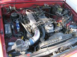 RN90CinNamon 1994 Toyota HiLux's Photo Gallery At CarDomain Head Gasket Tips Toyota 30 V6 Pickup 4runner Youtube Turbo On A 4x4 1993 Toyota Pickup Engine Yotatech Forums Original Survivor 1983 Hilux Truck 95 Toyota Hiluxmr2 Midengine 3s Minis Slap In The Face Custom Mini Truckin Magazine Engine 1991 Display Stock Editorial Photo Information And Photos Zombiedrive Lexus Performance Specialist Whitehead Trucks Swap Stunning 88 With 5 0 V8 2012 Tundra Reviews Rating Motor Trend 1982 With Race