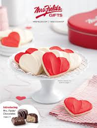 Shop For The Heartthrob Valentine Day Special Collection ... Mrs Fields Coupon Codes Online Wine Cellar Inovations Fields Milk Chocolate Chip Cookie Walgreens National Day 2018 Where To Get Free And Cheap Valentines 2009 Online Catalog 10 Best Quillcom Coupons Promo Codes Sep 2019 Honey Summer Sees Promo Code Bed Bath Beyond Croscill Australia Home Facebook Happy Birthday Cake Basket 24 Count Na