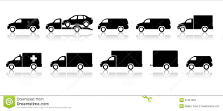 Transportation Icons - Trucks & Vans Stock Vector - Illustration Of ... New For 2015 Nissan Trucks Suvs And Vans Jd Power File1978 Ford Transit Van Ice Cream Cversion 22381174286 The Citan From Just 17500 Pm Iercounty Truck Van Bestselling Cargo Family On Earth Now That Is A Family Automotive Movation Pinterest Honda Introduces Minnie Truckscom Jim Glover Auto Car Dealer In Owasso Ok Transportation Icons Stock Vector Illustration Of Newton Iowa Used Best Pickup Trucks 2018 Express And Denver Image Kusaboshicom