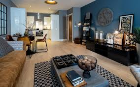 Full Size Of Living Room Home Decor Styles Interior Decorating House Design Modern Ideas For Every