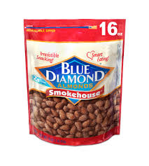NEW - Blue Diamond Gourmet Almonds, Pink Himalayan Salt: Amazon.com ... Heres What It Cost To Make A Cheap Toyota Tacoma As Reliable South Canterbury Herald Read Online On Neighbourly Trumpai Trade Focus Doesnt A Wexford Breaker Know About These Big Green Umbrella Media Inc Bus Camera Captures Odd Road Rage Mass Pike Boston Hbo Home To Groundbreaking Series Movies Comedies Documentaries Amazoncom Virginia Diner Peanuts Smoked Cajun Seasoned 18ounce Samba 1951 Follow The Recstruction Of Worlds Second Oldest My Edited Video Youtube