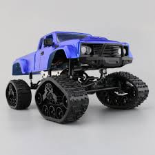 Fayee Fy002b 1/16 2.4g 4wd Rc Car Military Truck Track Wheel W ... Everybodys Scalin Tuff Trucks On The Track Big Squid Rc Fitur Military Truck Rc Car Spare Parts Upgrade Wheels For Wpl Homemade Tracks Architecture Modern Idea Jual Ban 4pcs Offroad Tank Wpl B1 B14 B24 C14 C24 Electric 1 10 4x4 Short Course Not Lossing Wiring Diagram Mz Yy2004 24g 6wd 112 Off Road 6x6 Adventures Rc4wd Evo Predator Project Overkill Dirt Rally Apk Download Gratis Simulasi Permainan Monoprice Baseltek Nx2 2wd Rtr 110 Brushless Elite Racing All Summer Long Monster Layout 17 Best Images About On Cars In Snow Expert