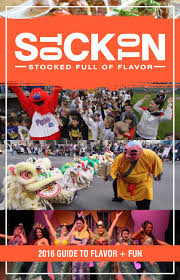 2016 Visit Stockton Guide By Visit Stockton - Issuu The Top 100 Retailers In America Business Rerdnetcom Barnes Noble Home Facebook Sckton Area Ca 2018 Savearound Coupon Book New Folsom Serving Alcohol Fox40 Bernasconi Commercial Real Estate More Empty Seating Yelp 209times Page 4 Holiday Gift Card Bonuses From Top Brands Chilis Ground Lease Retail 2033 Arden Way Sacramento