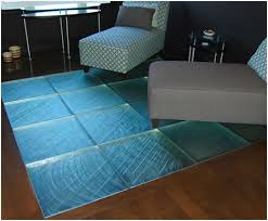 Glass Mosaic Tile Manufacturers Unique Floor Tiles View Specifications Details Of By