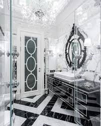bureau vall馥 nancy images of luxury resorts luxury interior design hotel