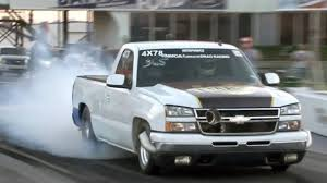 1,700 Horsepower Chevrolet Silverado Dominates Drag Strip Chevy Dodge Ram Or Ford We Drag Race Our Project Trucks Video Duramax Drag Truck Chevrolet Gmc Pinterest Pickups 101 Busting Myths Of Truck Aerodynamics Trucks Page 12 Performancetrucksnet Forums Diesel Power Challenge 2012 14 Mile Competion John 1700 Horsepower Silverado Dominates Strip 2002 Ck2500 2500hd Crewcab Ls Mile Racing Youtube Stock 2011 Ck1500 Extended Cab 4wd 2000 Silverado Rclb To Rcsb Low Budget Cversion