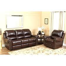ashley furniture hogan mocha reclining sofa and loveseat chaise