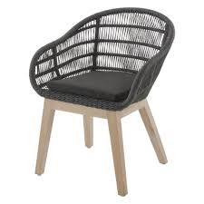 Monsoon Chair In Black 3pc Black Rocker Wicker Chair Set With Steel Blue Cushion Buy Stackable 2 Seater Rattan Outdoor Patio Blackgrey Bargainpluscomau Best Choice Products 4pc Garden Fniture Sofa 4piece Chairs Table Garden Fniture Set Lissabon 61 With Protective Cover Blackbrown Temani Amazonia Atlantic 2piece Bradley Synthetic Armchair Light Grey Cushions Msoon In Trendy For Ding Fabric Tasures Folding Chairrattan Chairhigh Back Product Intertional Caravan Barcelona Square Of Six
