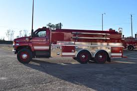 2007 Deep South GMC Tanker | Used Truck Details Deep South Fire Trucks Central Fire Dept Vintage Truck Equipment Magazine Association Archives Perrin Manufacturing Sg09 Smeal Apu Custom Tool Mounting Spencer Protection Paint Booths For Equipmentsemi Down Draft Marathon Service Body With Telescopic Roof Southern Photo Galleries Gray Department Deep South Trucks Youtube Apparatus