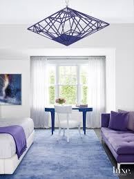 100 White House Master Bedroom Contemporary With Violet Furnishings Luxe
