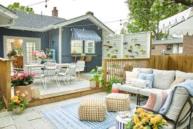100 House Patio 35 Best And Porch Design Ideas Decorating Your