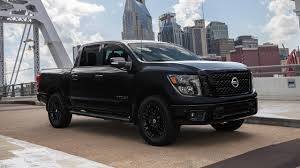 The 2018 Chevy Silverado Vs. 2018 Nissan Titan | AutoInfluence 2018 Nissan Titan Xd Reviews And Rating Motor Trend 2017 Crew Cab Pickup Truck Review Price Horsepower Newton Pickup Truck Of The Year 2016 News Carscom 3d Model In 3dexport The Chevy Silverado Vs Autoinfluence Trucks For Sale Edmton 65 Bed With Track System 62018 Truxedo Truxport New Pro4x Serving Atlanta Ga Amazoncom Images Specs Vehicles Review Ratings Edmunds