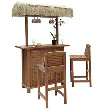 Bar Stools : Tiki Bar Stools Uk Patio Ideas Home Design Designs ... Amusing Interior Design Fabrics Photos Best Idea Home Design Home Fabulous Window Blinds Manufacturers Rraj China Waverly Decor Discount Designer Fabric Wall Designs Ideas Upholstery And Drapery Fabrics In Crystal Lake Il Dundee How To Use Outdoor Inside Decatorsbest Blog Inspirational Country With Floral 50 Best Curtain Call Images On Pinterest Curtains Architecture Peenmediacom Print Fabricwaverly Rolling Meadow Chambray Joann Create A Beautiful Apartment Or Room At Your Own From