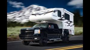 Host Campers - Cascade - YouTube 9 Good Reasons To Buy A Northstar Camper Truck Adventure The Worlds Best Photos Of F450 And Host Flickr Hive Mind Northern Lite Truck Camper Sales Manufacturing Canada Usa Campers Rv Business Four Season Cabover Manufacturer Host Cpersmammoth115 Youtube Post Pics Your Hard Side Page 40 Expedition Portal Campers Cascade 2017 Used Mammoth 115 In Utah Ut Slideouts Are They Really Worth It Rvnet Open Roads Forum Tc Fails Pic Dump