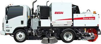 AFOHAB.COM ELGIN EQUIPMENT Street Sweeping Toronto Cstruction Cleaning Ag The Road Cleaners Used 2002 Sterling Cargo Sc8000 For Sale 1787 Used 2003 Chevrolet S10 Masco Sweepers 1600 Parking Lot Sweeper Johnston Invests In Renault Trucks Truck News South Korea Manufacturers And Suppliers Scarab 3d Model Cgtrader Amazoncom Aiting Children Gift3pcs Trash Johnston Street Sweeper For Sale 1999 Athey Mobil Topgun M9d High Dump For Sale Youtube Elgin Air Myepg Environmental Products Parts Public Surplus Auction 1383720